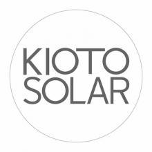 Peter Solarstrom OWL | Referenzen | KIOTO SOLAR