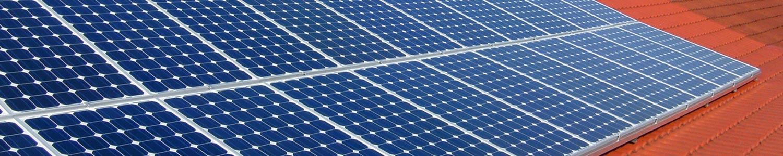 Peter Solarstrom OWL | Header | Photovoltaik Lösungen