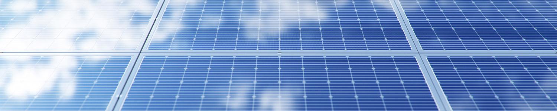 Peter Solarstrom OWL | Header | Solarrechner