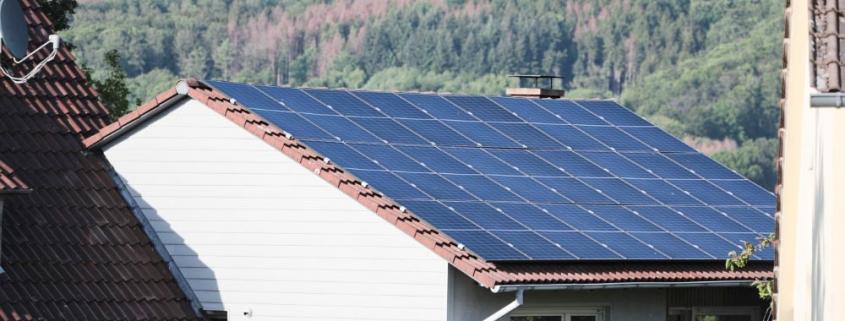Peter Solarstrom OWL | News | Solarstrom erzeugt Begeisterung