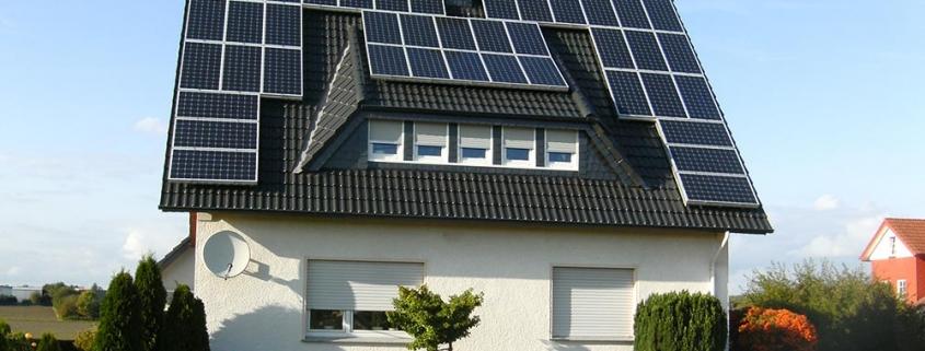 Peter Solarstrom OWL | News | Photovoltaik | Die Größe zählt