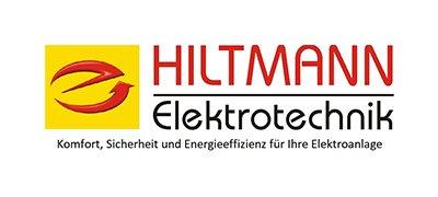 Peter Solarstrom OWL | Unsere Partner | Hiltmann Elektrotechnik
