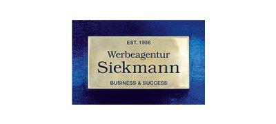 Peter Solarstrom OWL | Unsere Partner | Werbeagentur Siekmann