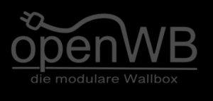 Peter Solarstrom OWL   Unsere Marken   openWB
